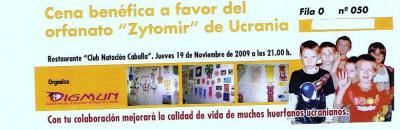 20091127105129-cena-1-.jpg