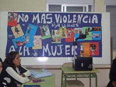 20091202194142-mujer1.jpg