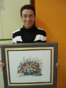 20091214214054-premio.jpg