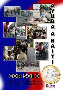 20100126154516-ayuda-haiti1.jpg