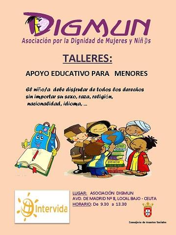 20111114121815-cartel-proyecto-intervida-okjpg.jpg