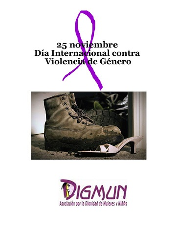 20111118232450-diapositiva1.jpg