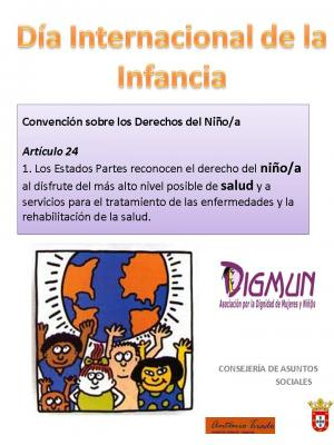 20121118184534-diapositiva1.jpg