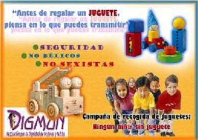 20121211003730-reyes.jpg