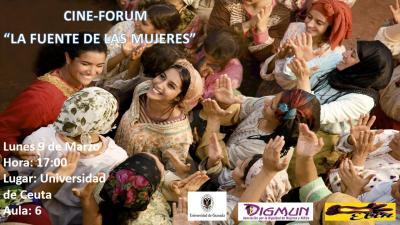 20150306110158-la-fuente-d-las-mujeres-cartel.jpg