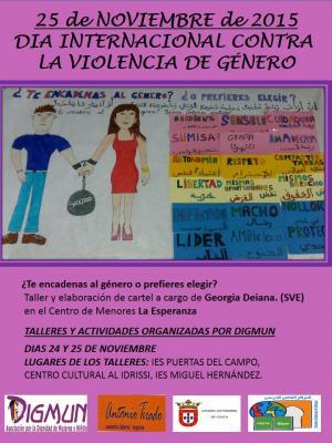 20160223141436-dia-25-cartel-violencia-de-genero-2015.jpg