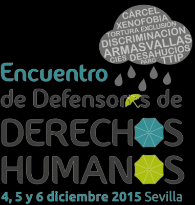 20160225112437-logo-encuentro-def-fecha.png