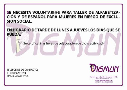 20100210225124-cartel-voluntario-taller-alfabeti-1-.jpg