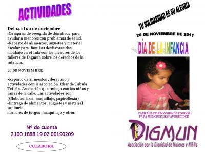 20111122230133-diptico-solidaridad-2.jpg