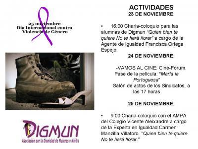 20111122230446-diptico-dia-de-la-violencia-de-genero-2011.jpg