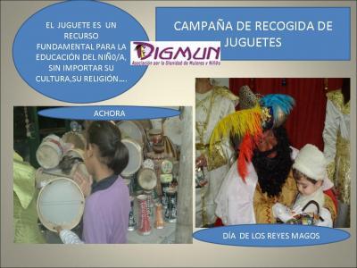 20111208185927-cartel-achora.jpg