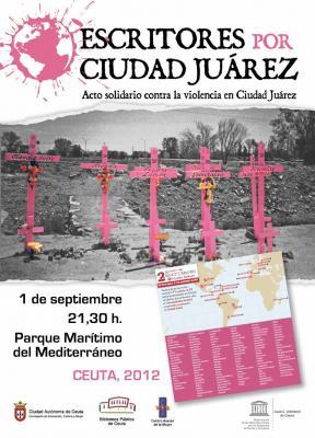 20120903175027-ceuta-con-juarez1.jpg