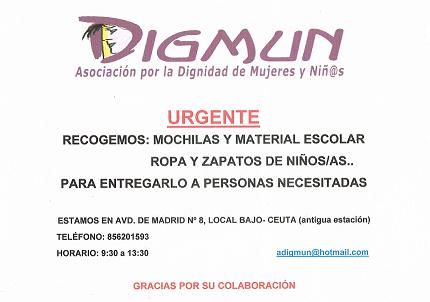 20120917210143-cartel-de-digmun.png