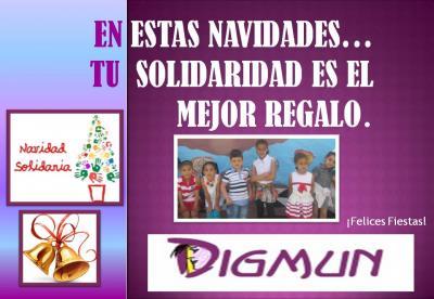 20121211001343-felicitacion-navidad.jpg
