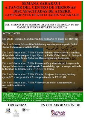 20140228001929-cartel-semana-saharaui-actualizado.jpg