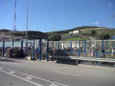 20140605161209-frontera-ceuta-1-.jpg