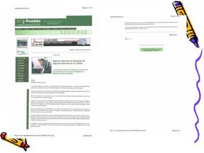 20140901195950-diapositiva1.jpg