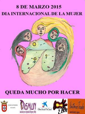 20150227103953-cartel-dia-de-la-mujer-2015.jpg