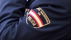 20160217111720-policiabrazorecurso.jpg