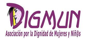 20180108122719-logo-definitivo-digmun.jpg