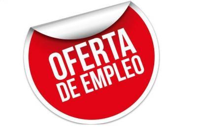 20180618095715-oferta-de-empleo.jpg