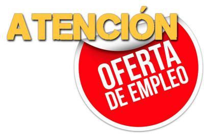 20181217131713-oferta-de-empleo.jpg