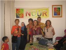 noor3