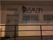 mudanza3